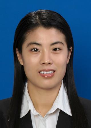 超跃律师丨连莲律师